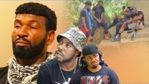 Video: RETURN OF NONSO PARARA SEASON 2 - SYLVESTER MADU  - 2018 Latest Nigerian Nollywood Movies
